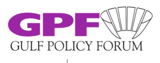 Logo-Gulf Policy Forum