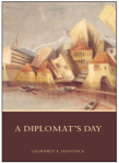 A Diplomats Day Cover