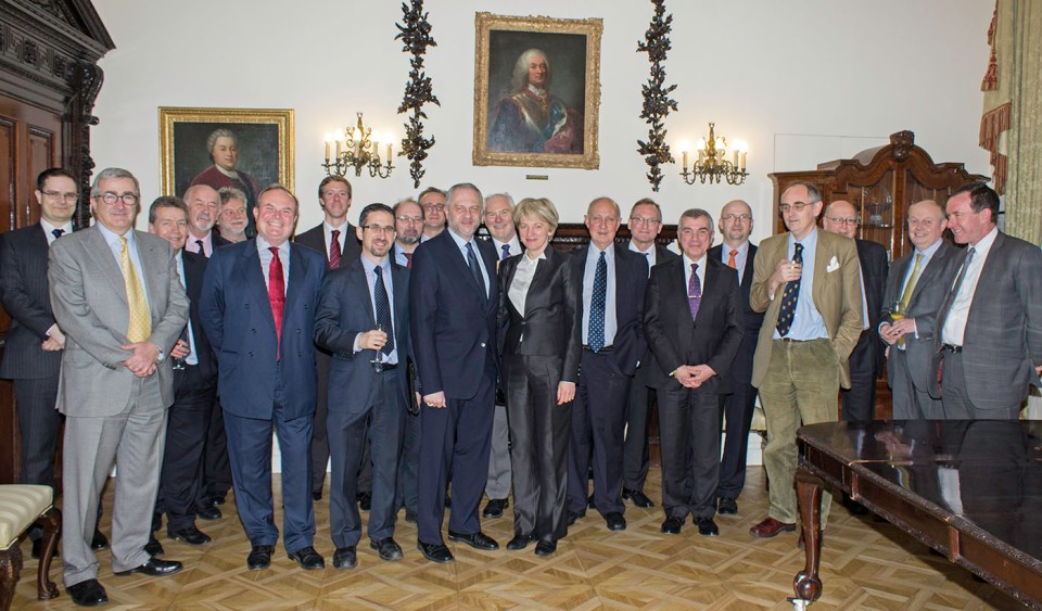 Energy security dinner_Polish Embassy_26_03_2014_5