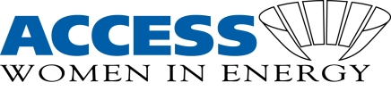 Logo-Access Women in Energylogo 300dpi