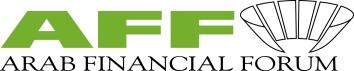 Logo-AFF logo 300dpi