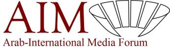 Logo-AIM logo 300dpi