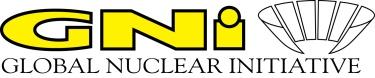 Logo-GNi logo 300dpi