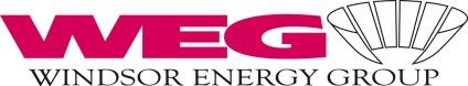 Logo-WEG logo 300dpi