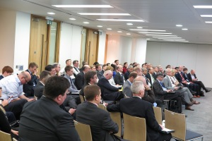Energy Union Seminar
